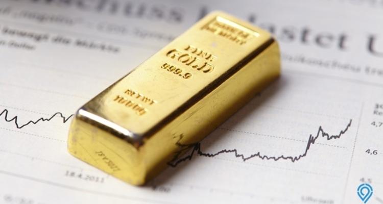 4 Cara Aman Investasi Emas yang Cocok Untuk Pemula