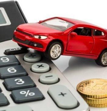 Ingin Kredit Mobil? Cara Mendapatkan Penawaran Terbaik Dealer