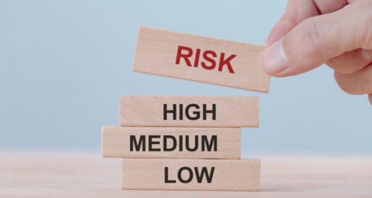 Patut Dicoba, 6 Jenis Investasi Yang Aman Untuk Dilakukan