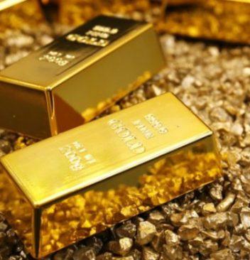 Hindari 5 Kesalahan Investasi Emas yang Merugikan Anda