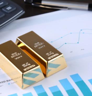 Miliki Nilai Stabil, Inilah 6 Keunggulan Investasi Emas Sejak Dini