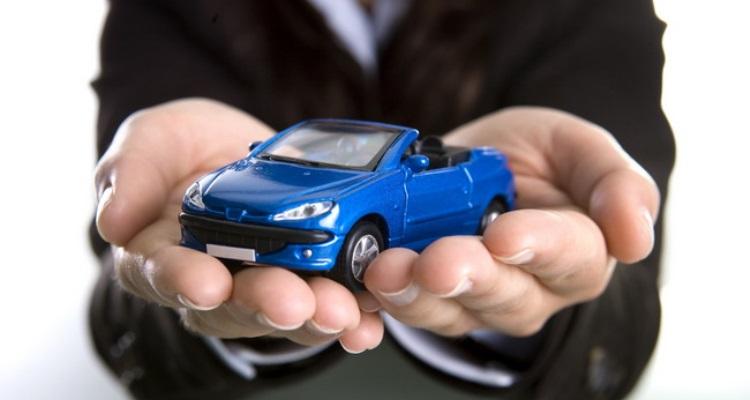 5 Keunggulan Kredit Mobil yang Wajib Anda Tahu