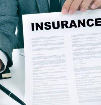 Ketahui Peran dan Tanggung Jawab Broker Asuransi