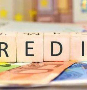 5 Tips Agar Bisa Bayar Cicilan Kredit Secara Rutin