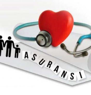Asuransi Kesehatan - Hal yang Harus Anda Ketahui Sebelum Membeli