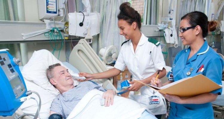 5 Hal yang Perlu Diketahui Tentang Asuransi Perawatan Jangka Panjang
