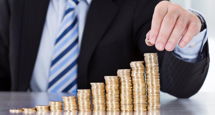 3 Fakta Membangun Kepercayaan Investor